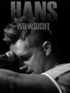 Hans Wilwright