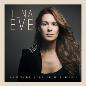 Tina-Ève Provost